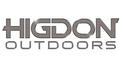 Higdon Decoys