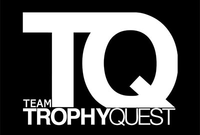 Team Trophy Quest